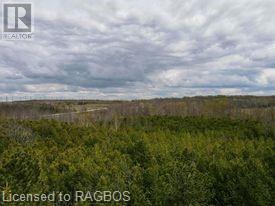 181 Albert Road, Inverhuron, Ontario  N0G 2T0 - Photo 2 - 40111375
