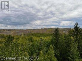 181 Albert Road, Inverhuron, Ontario  N0G 2T0 - Photo 5 - 40111375