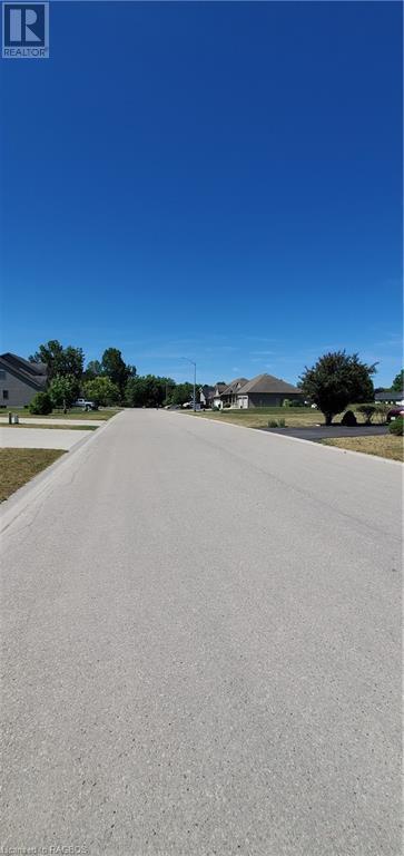 Lot 19 Jonathan Crescent, Mildmay, Ontario  N0G 2J0 - Photo 2 - 40126861