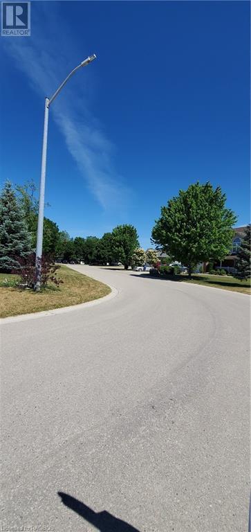 Lot 19 Jonathan Crescent, Mildmay, Ontario  N0G 2J0 - Photo 3 - 40126861